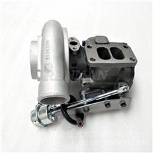 适应CUMMINS QSB柴油机增压器4039964 4955157霍尔塞特增压器批发/4039964 4955157