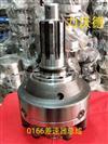 斯太��0166差速器�成/WG9014320166