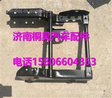 H4845011603A0福田戴姆勒欧曼EST右下踏板支架总成/H4845011603A0
