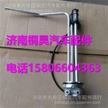 1B20037600053福田汽车配件奥铃捷运燃油传感器油浮子/1B20037600053