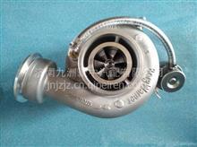 道依茨增压器/1118010-1951