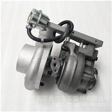 优势批发霍尔塞特涡轮增压器4041125 4039633柴油千赢平台官网增压器/4041125 4039633