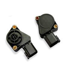 沃尔沃雷诺卡车油门踏板传感器 脚踏板传感器 汽车卡车配件/VOLVO 沃尔沃全车配件