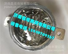 M43-3711050柳汽乘龙前侧灯总成 /M43-3711050