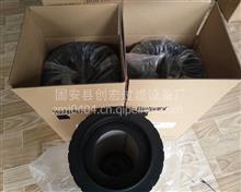 最新AF25708康明斯发电机组空气滤芯/好滤材/AF25708