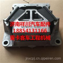 奔驰4141发动机胶垫/奔驰4141发动机胶垫