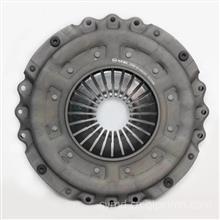 福达430离合器压盘(推式.配康明斯) 91-430121R