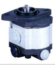 YC6M280-20 单双桥车型助力泵齿轮泵转向助力泵/M36D8-3407100 ZCB-1523R/1005S