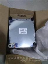 同力重工85035490001EVB排气制动阀/85035490001