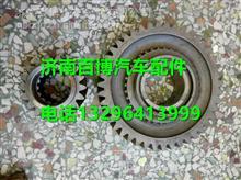 1700N6A-642大同变速箱超速档主动齿轮