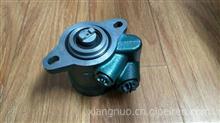 ZYB-1516L50A东风汽车玉柴6108发动机转向助力泵/ZYB-1516L50A