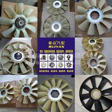 厂家直销睿焱品牌电控硅油离合器风扇/1002508006