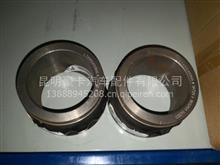 中国重汽豪沃轻卡原厂配件