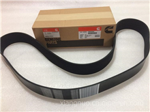 3102145/3807395?QSX15矿山工程机械皮带价格优势/3102145/3807395