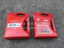 供应东风商用车康明斯商用车原装发动机机油DFL-E30 20W-50-4L/DFL-E30 20W-50