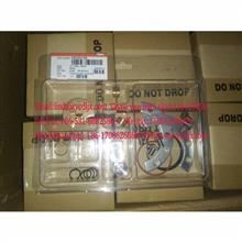Turbocharger repair kit  gasket C4050236 4050236 /Cummins  6CT 6BT  增压器修理包
