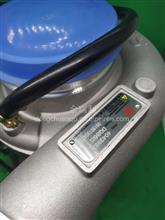 C4043982东风原厂153  天锦电控电喷发动机专用增压器