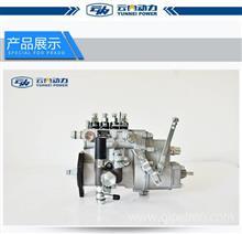 云内动力正品配件4102.4100.490.YN33.D19.YNF40喷油泵/HA11935