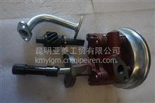 HA01483 机油泵 4102QBZ-01.03F