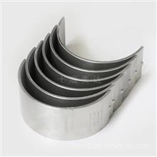 东风ballbet登录ISZ13BB平台小瓦4999949工程机械柴油机连杆瓦 4999949/4999949