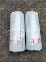 东风天龙康明斯ISZ发动机原装机油滤清器/C4365703/4960198/FF5687