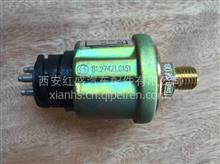 陕汽德龙F3000气压传感器/81.27421.0151