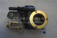 一汽红塔配件解放霸铃左制动自动调整臂总成3501070-G97/3501070-G97