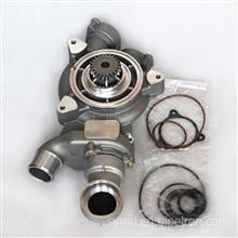 东风雷诺DCI11BB平台水泵总成 D5600222003 /5600222003
