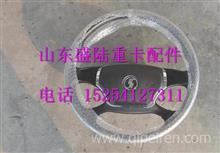 DZ97189460520陕汽德龙X3000多功能方向盘总成/DZ97189460520