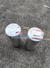 东风康明斯原装机油滤清器C4365703/4960198/C4365703/4960198/FF5687