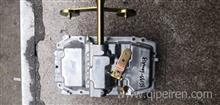 成都大运奥普力变速箱上盖总成/6TS55-6000A13