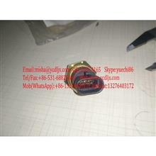 Oil pressure alarm switch A1-9121  XCMG -XS120