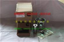 中联重科ZR420旋挖钻、活塞环、起动机、发电机皮带轮/ZR420