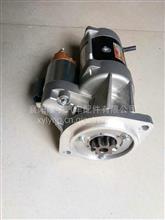 东风御风起动机启动机原厂/15971017518