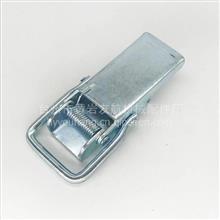友航供应车厢搭扣搭锁工具箱搭扣022100/022100