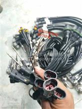 重汽豪沃排温传感器