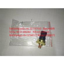 Oil pressure alarm switch 3056344,860116998 XCMG XS120