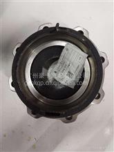 重汽亲人 减速器轴承座/810W35601-0040