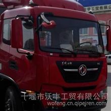 东风天锦国六新款驾驶室总成天锦驾驶室总成一手货源质优价廉/13636238599