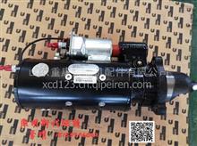 德克瑞米启动马达3636818美国康明斯KTA38柴油机12缸V型机/马达3636818