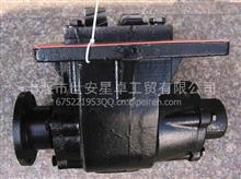 东风天锦洒水车取力器/4205F85E3-010AS