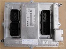 东风雷诺电控单元 EDC7-375-30. EDC7-420-30 /D5010222531