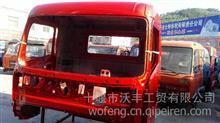 轩德X6驾驶室总成X6驾驶室总成及空壳事故车配件原厂直销/13636238599