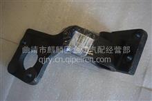 一汽红塔配件 后右气室支架带衬套总成 3519060-Z01/3519060-Z01