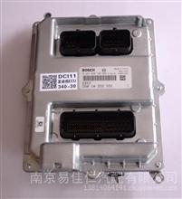 原厂正品配套东风雷诺DCI11发动机ECU发动机电控单元/D5010222531