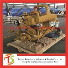 重庆康明斯NT855-L290全新发动机总成 现货供应/NT855-L290