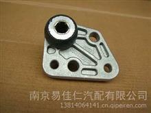 ECU安装支架/D5600222009