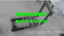 WG9925560060重汽新斯太尔D7B尿素箱支架总成/WG9925560060