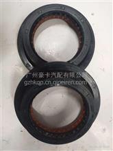 重汽亲人 角齿油封 (后桥)/WG9981320036