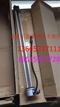 重汽豪沃油箱浮子/豪沃油箱传感器豪沃有量传感器WG9112550131/WG9112550131